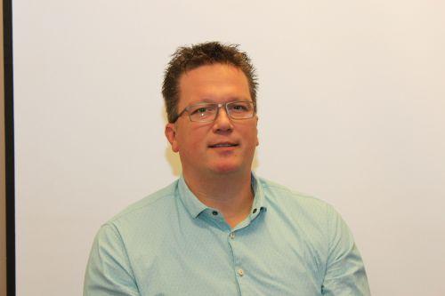 Oliver Hader, FWG Nierstein