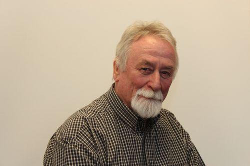 Helmut Reichert, FWG Nierstein