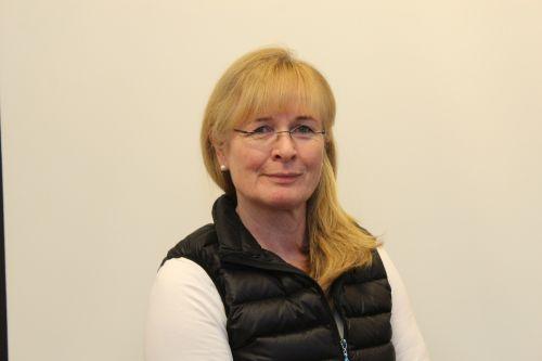 Astrid Klein, FWG Nierstein