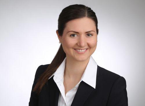 Ann-Kristin Klein, FWG Nierstein