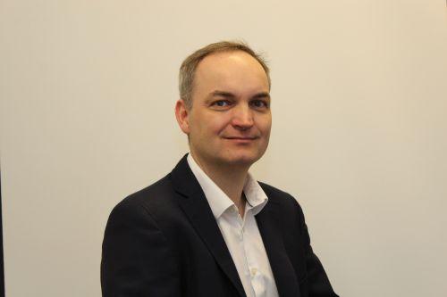 Stefan Raddeck, FWG Nierstein